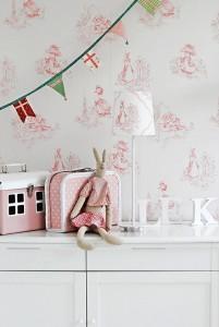 Papel-toile-the-jouy-en-rosa